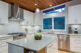 kitchen designers vancouver kitchen design vancouver custom kitchen renovations
