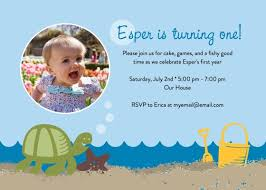 sayings for 1st birthday party invitations wedding invitation sample
