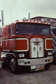 new kenworth cabover 93 best kenworth k100 images on pinterest kenworth trucks big