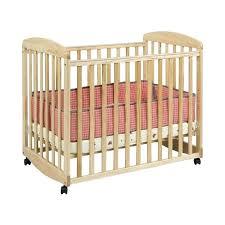 Baby Mod Mini Crib Baby Mod Mini To The Bloom Boy Crib Bedding Carum
