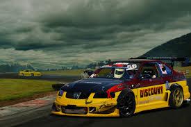 jdm nissan sentra artedigital u0027s profile u203a autemo com u203a automotive design studio