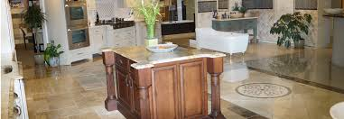 total kitchen u0026 bath inc home