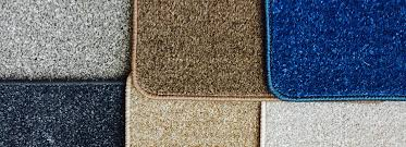 carpet heaven your local carpet and flooring shop based in