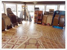 hardwood floors by allstate flooring home