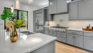custom made kitchen cabinets how to design kitchen cabinets custom made cabinetry to