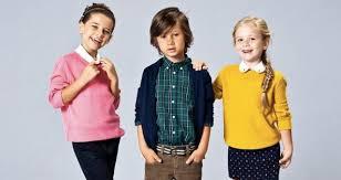 koton kids koton kids brand talks burada markalar konuşur