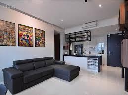 home interior tips expert tips design malaysia expert tips design ideas tips advice