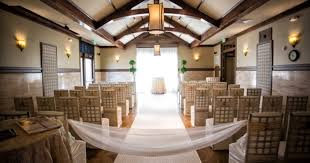 wedding venues oklahoma wedding venues okc oklahoma city wedding venues
