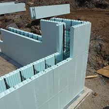 icf house plans canada insulated concrete forms