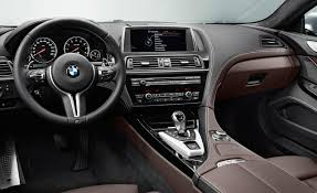 bmw inside 2016 2014 bmw x5 m sport interior top auto magazine