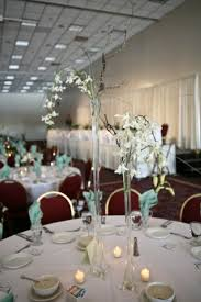 discount wedding supplies cheap wedding decorations best wedding decor cheap wedding