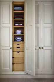 incredible built in closet ideas best 25 built in wardrobe ideas
