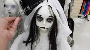 spirit halloween store 2016 spirit halloween hoover al store walk through 2016 youtube