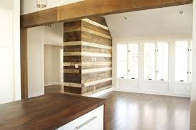 reclaimed wood wall ideas 5 reclaimed wood ideas for your home true form builders