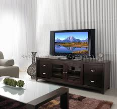 best home theater systems home theater furniture tv stand 1 best home theater systems