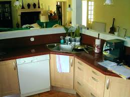 cuisine avec evier d angle evier d angle cuisine cuisine en angle ikea awesome evier d angle