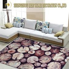 3d Area Rugs 3d Area Rugs Area Rugs Home Depot Thelittlelittle