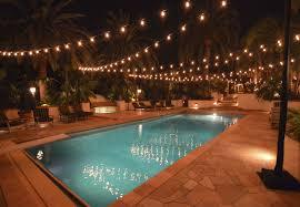 outdoor patio lighting ideas outdoor solar string lights interior design blog solar patio