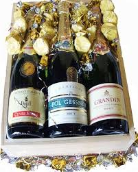 wine delivery gift 11 best wine delivery to australia images on wine
