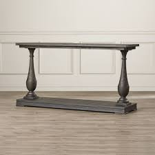Pottery Barn Connor Coffee Table - 183 best rykert images on pinterest console tables coffee