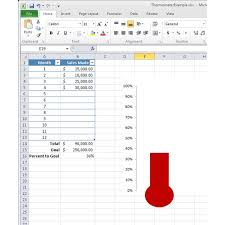 got such an outdated version of microsoft excel it still has that