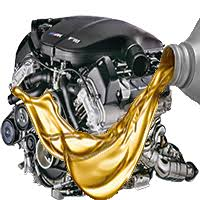 mercedes engine recommendations which is right for an engine of my mercedes oldmerc