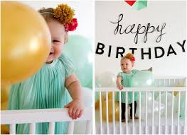 ideas for baby s birthday birthday picture ideas with my littles