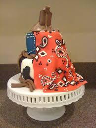 baby kathryn u0027s cake shoppe