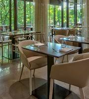 Restaurants Near Botanical Gardens The 10 Best Restaurants Near Atlanta Botanical Garden Tripadvisor