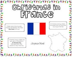 traditions around the world worksheets free worksheets