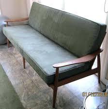 memory foam sofa cushions stylish lovely sofa cushion foam foam sofa cushions inserts firm