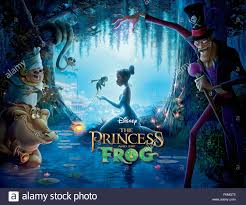 release 25 december 2009 movie title princess