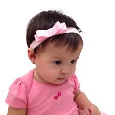 headband for babies baby pink headband pink headband bow baby headband baby pink