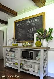 kitchen sideboard ideas decorating dining room buffets and sideboards webbkyrkan com
