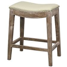 kitchen accent furniture furniture wooden bar stools walmart design for kitchen furniture