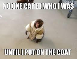 Ikea Monkey Meme - memes tagged with ikea monkey memerial net
