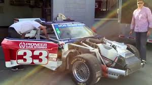nissan 280zx paul newman imsa gt nissan 280zx v8 twin turbo youtube