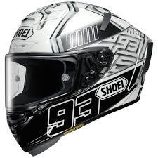 cool motocross helmets motorbike helmets custom lids
