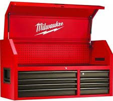 tool chest and cabinet set milwaukee 16 drawer tool chest rolling cabinet set toolbox 6 power