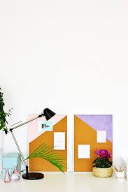 15 Genius Ikea Hacks For Bathroom Hative by 197 Best Ikea Images On Pinterest Ikea Hemnes And Bathroom Stools