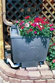 aquabarrel r aquabarrel rain barrels rain barrel selection