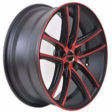 ford explorer sport wheels ford explorer wheels ebay