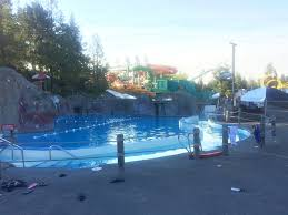 Washington wild swimming images Man drowns in water park after lifeguard dismisses warnings time jpg