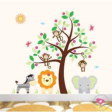28 baby nursery wall stickers pics photos baby nursery tree nursery wall stickers