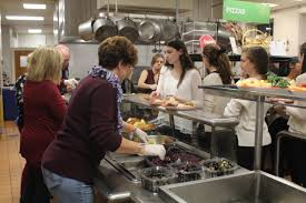 market basket thanksgiving hours immaculate heart academy