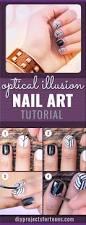 36 best nail art designs images on pinterest make up nail art