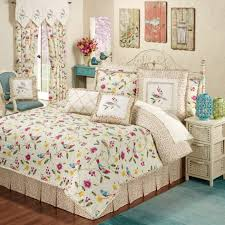 Coastal Quilts Bedspread Bedspread For Daybed Luxury Bedspreads And Quilts