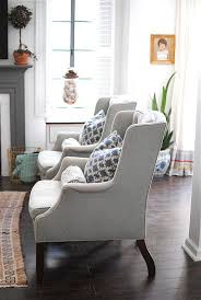 grey living room chairs marvelous patterned chairs living room 17 best ideas about living