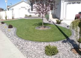 picture ideas u2013 decorative landscape curbing