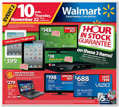walmart 2012 black friday ad black friday archive black friday